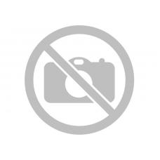 Камера заднего вида BMW 3, 5